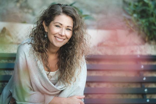 Judith Furrer-Bregy, Atemtherapeutin