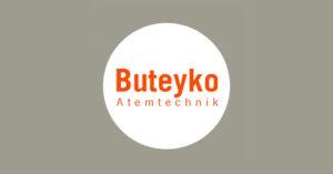 Buteyko: Hilft bei Long Covid